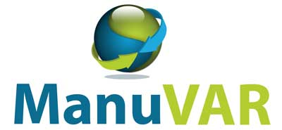 ManuVar. Manual Work Support throughout System Lifecycle by exploiting Virtual and Augmented Reality.