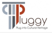 PLUGGY (Pluggable Social Platform for Heritage Awareness and Participation)